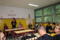 ACCOGLIENZA CLASSI PRIME - PRIMARIA AS 2014-2015 - 09