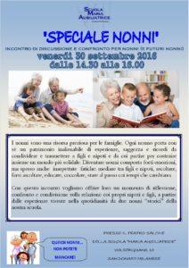locandina-incontro-speciale-nonni-30-settembre-2016