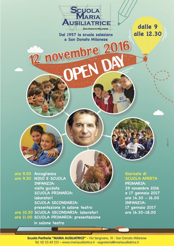 flyer_openday_web