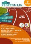 Trofeo Main di Atletica: 5° edizione