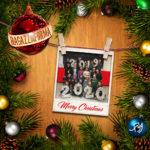 RAGAZZinFORMA: il numero di Natale!